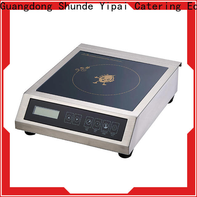 Earlston induction cooker online directly sale for household