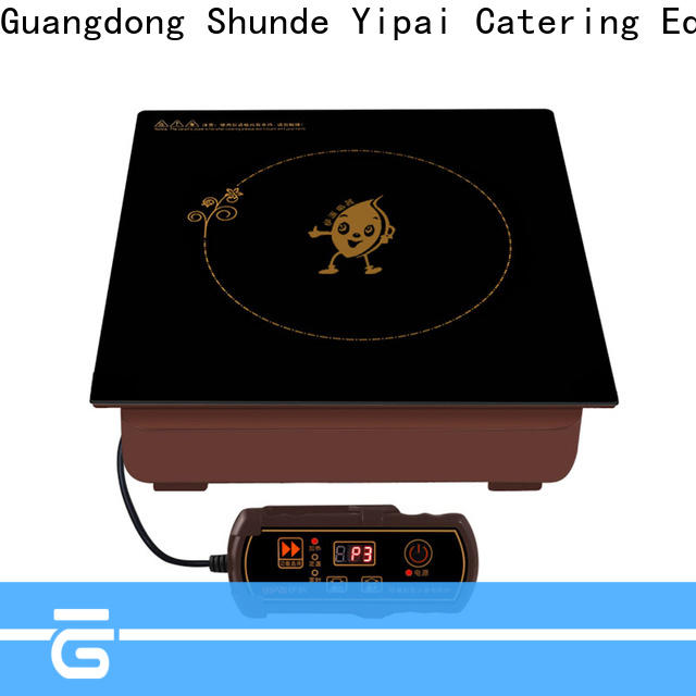 top quality buy induction cooker directly sale for kitchen