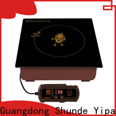 Earlston 3500w buy induction cooktop online directly sale for home