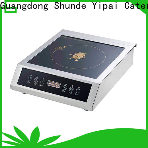 Earlston buy induction cooker personalized for kitchen