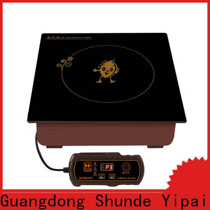 electric induction cooker online supplier for restaurant