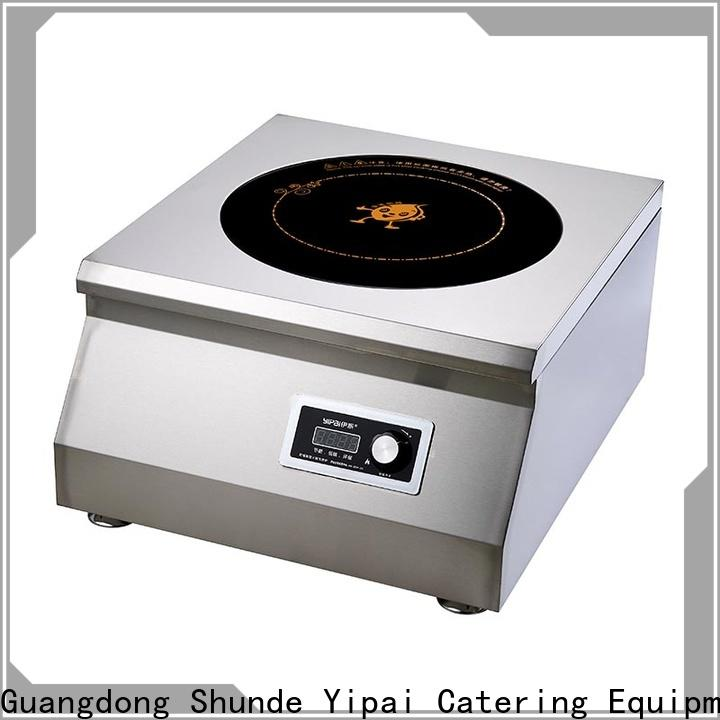 hot selling buy induction cooktop directly sale for home