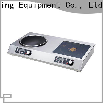 Earlston durable buy induction cooker manufacturer for household