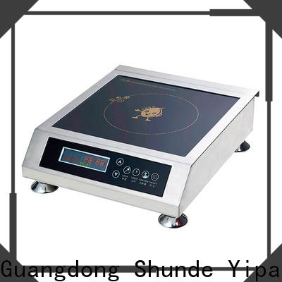Earlston best induction cooktop directly sale for household