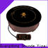 220v best induction burner from China for household