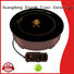 Hotel Induction  Cooker 220V YP-X380  3500W/5000W