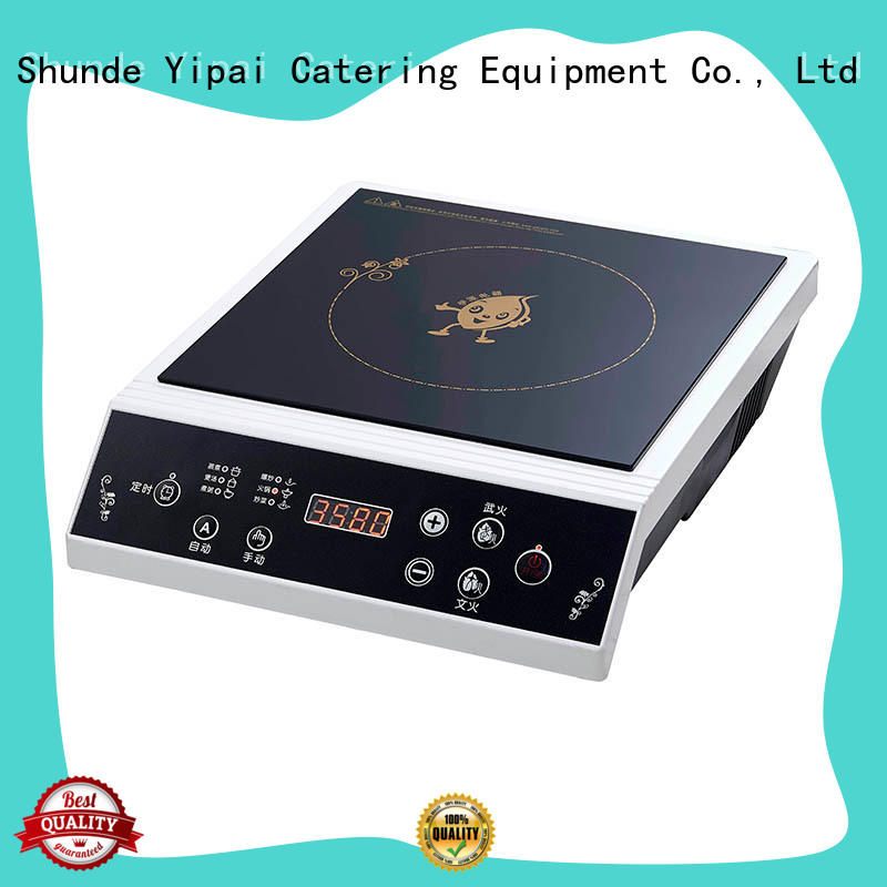 3500w buy induction stove series for household