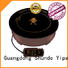 Heavy Duty  Cooktop Stove  220V YP-X330  2000W/3000W