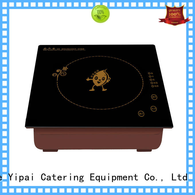 Earlston stoves induction cooker directly sale for home