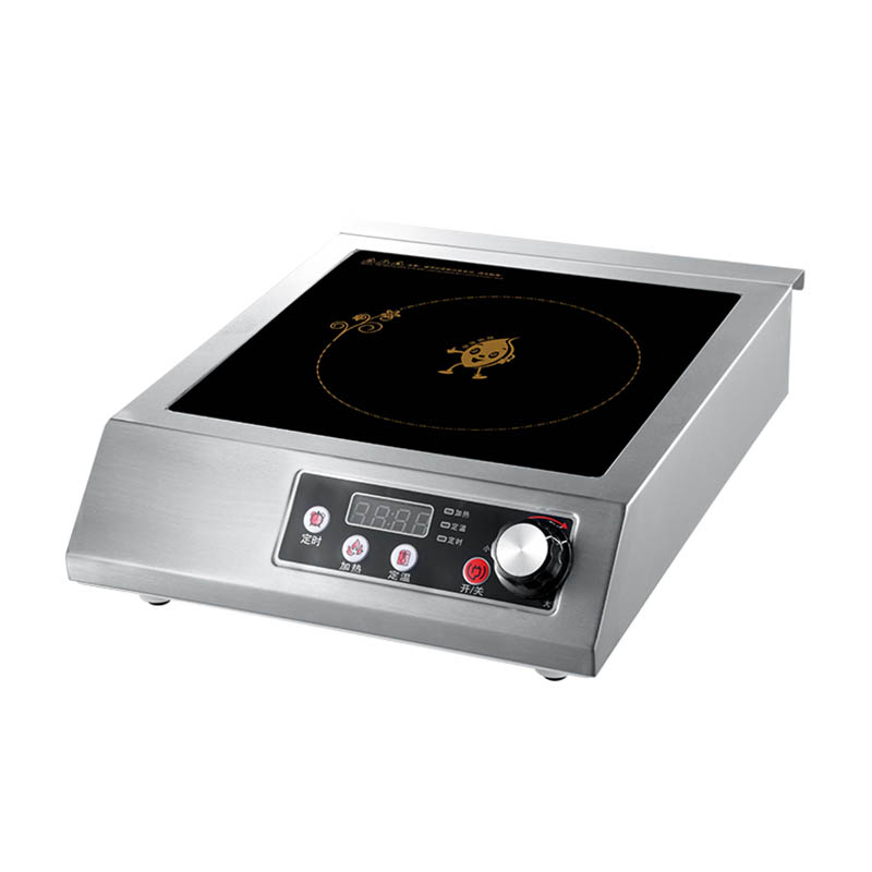 electric electric induction cooker customized for kitchen-8