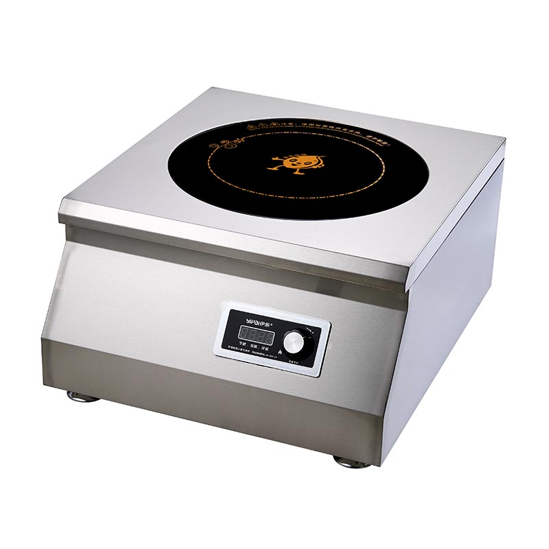 Earlston durable small induction cooker manufacturer for home-8