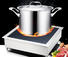 best induction burner from China for household