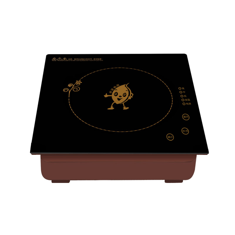 top quality single induction cooktop supplier for restaurant-5