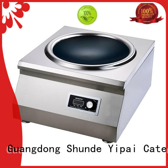 Earlston durable cheap induction cooker manufacturer for home
