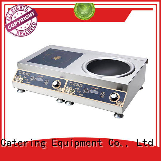 Earlston practical electric induction cooker from China for household