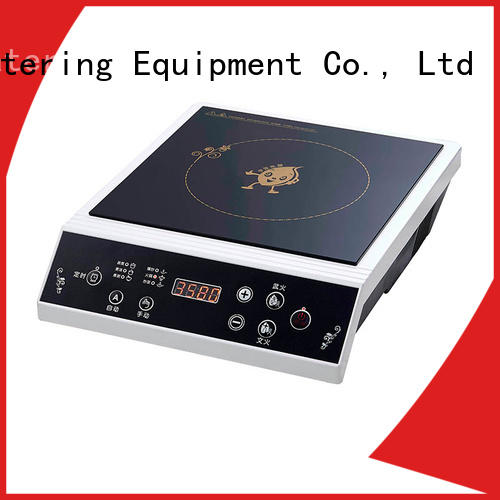 Earlston best induction burner from China for household