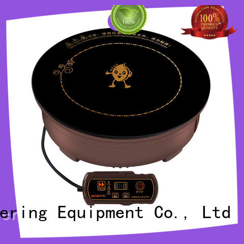 cooker induction electric induction cooktop electric Earlston company