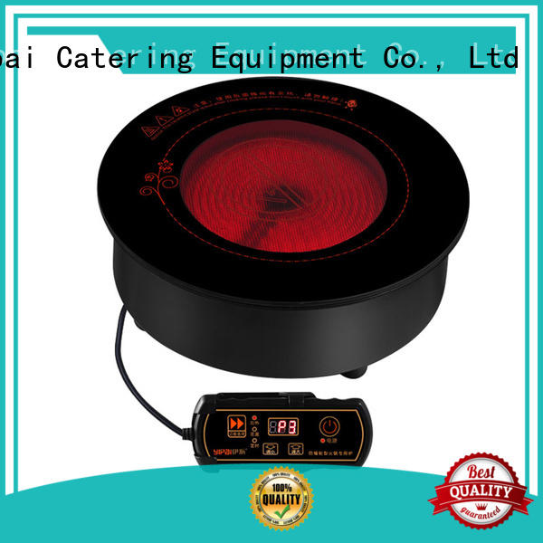 approved infrared stove inquire now for hotel