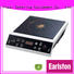 Earlston 2000w best value induction cooktop factory for home