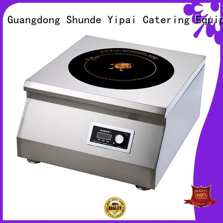 stove cheap induction cooker customized for home