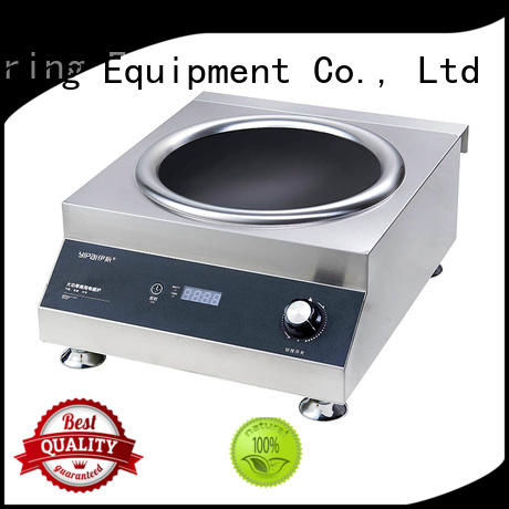 induction cooktop online cooker electric induction Earlston Brand