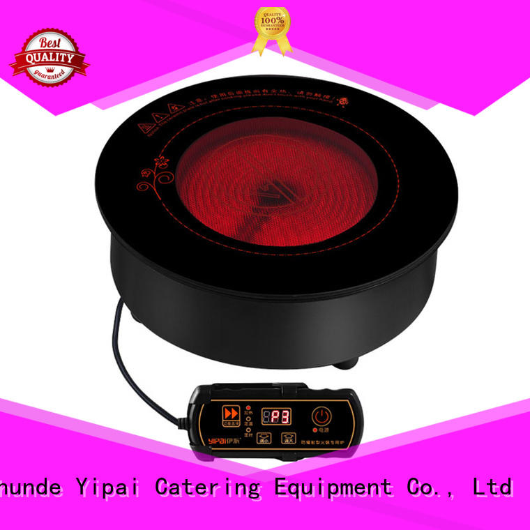 best selling infrared stove top burner inquire now for kitchen