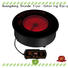 Earlston approved infrared cooker inquire now for restaurant