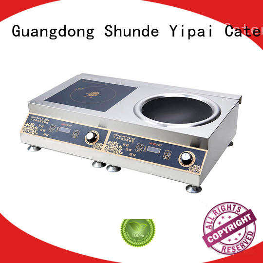 Earlston durable electric induction heater from China for household