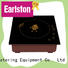 Earlston electric popular induction cooker series for household