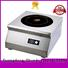 Earlston Brand electric cooker induction induction cooktop online