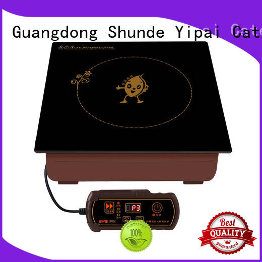 ypx320 small induction cooker heavy for household Earlston