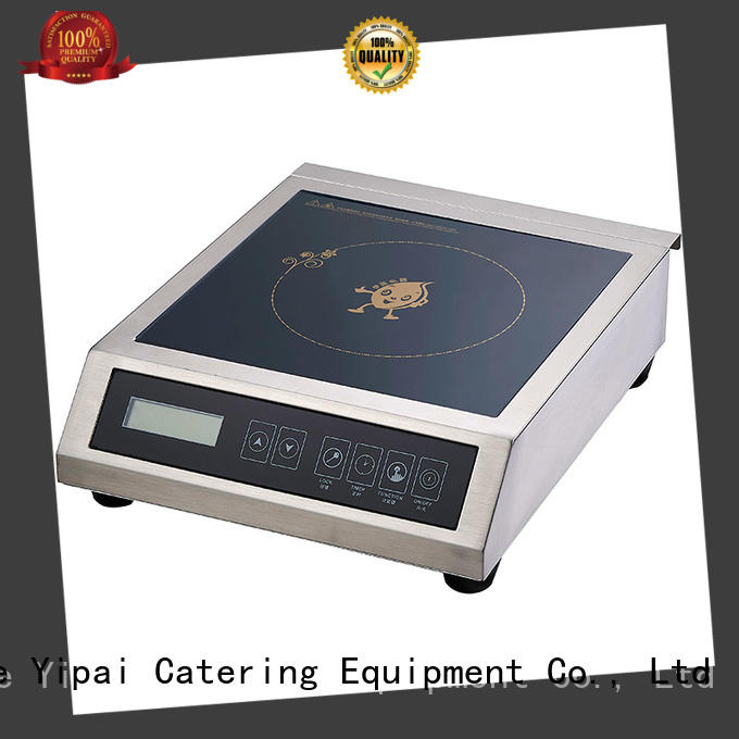 Earlston heavy duty buy induction cooktop online series for home