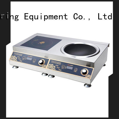Earlston buy induction stove manufacturer for home