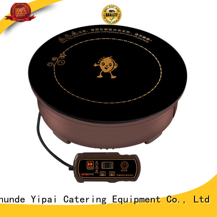 800w best cheap induction cooktop double for home Earlston