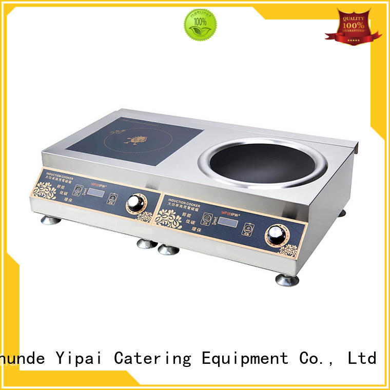 220v buy induction cooktop series for home