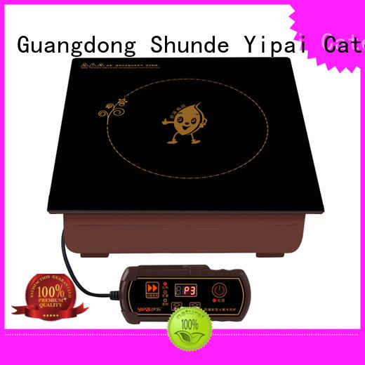 ypx196 good induction cooker design for home Earlston
