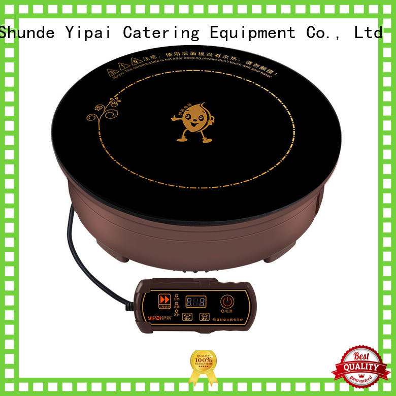 electric hotel cooker induction cooktop online Earlston manufacture