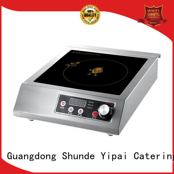 durable electric induction cooker directly sale for household