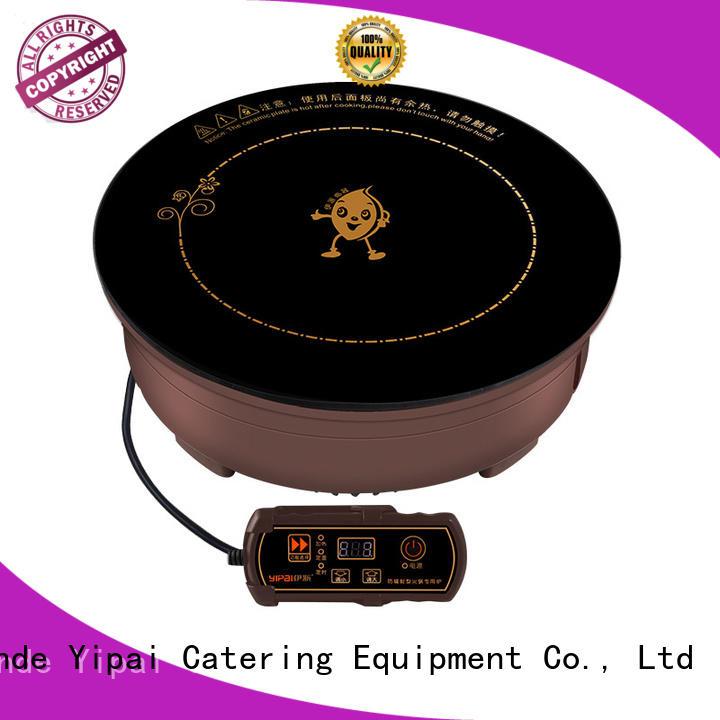 3500w induction cooker online manufacturer for kitchen