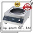 5000w most powerful induction cooktop from China for household Earlston
