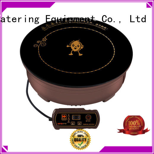 induction cooktop online induction cooker Earlston Brand company