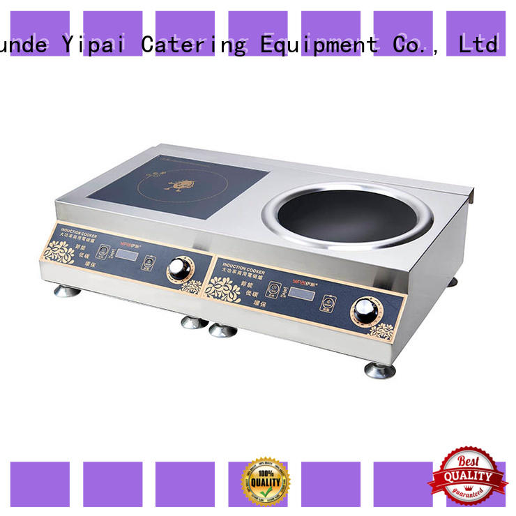Earlston buy induction cooker series for kitchen