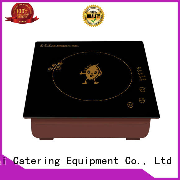 single induction cooktop for kitchen Earlston