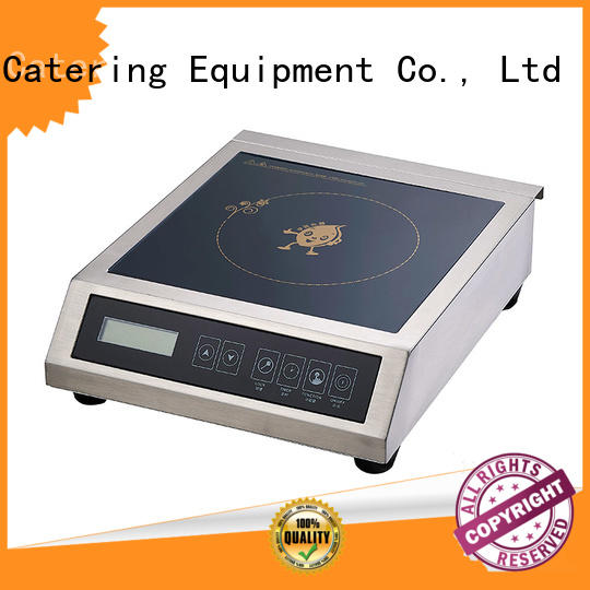 Earlston buy induction cooktop manufacturer for household