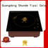 induction cooktop online induction electric induction cooktop Earlston Brand