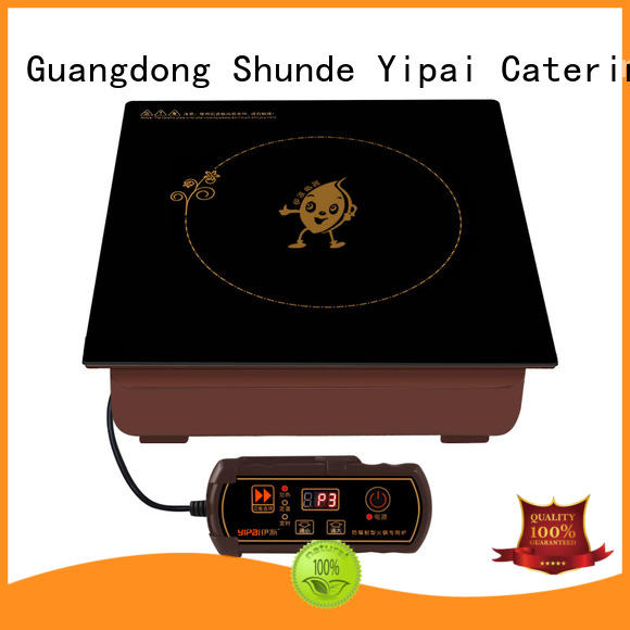 5000w buy induction cooker directly sale for household