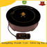 quality most powerful induction cooktop manufacturer for household