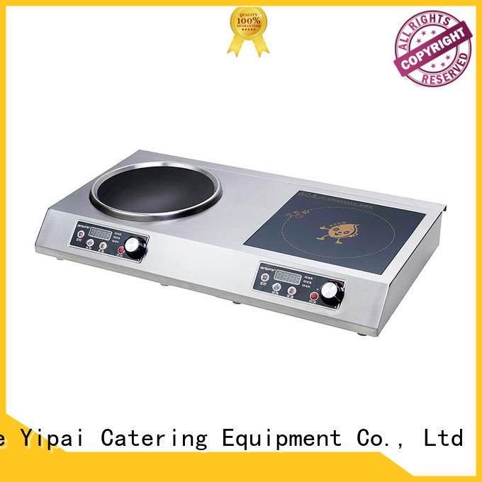 Earlston 220v cheap induction cooker directly sale for kitchen