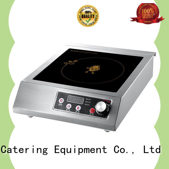 Earlston electric induction cooker from China for home