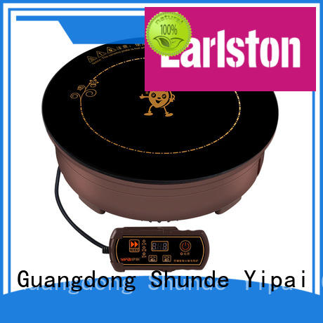 Earlston hot plate induction cooker from China for household